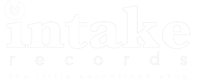 intakerecords